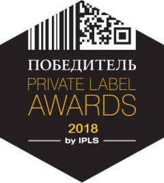 The best private label manufacturer